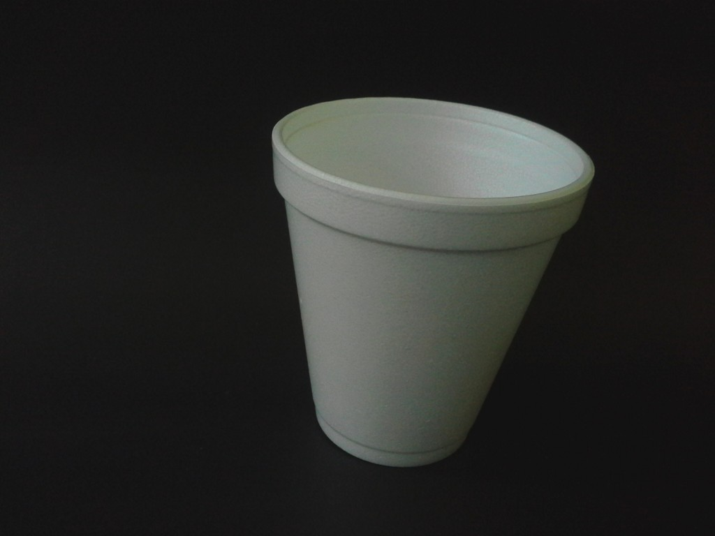 Vaso termico 240