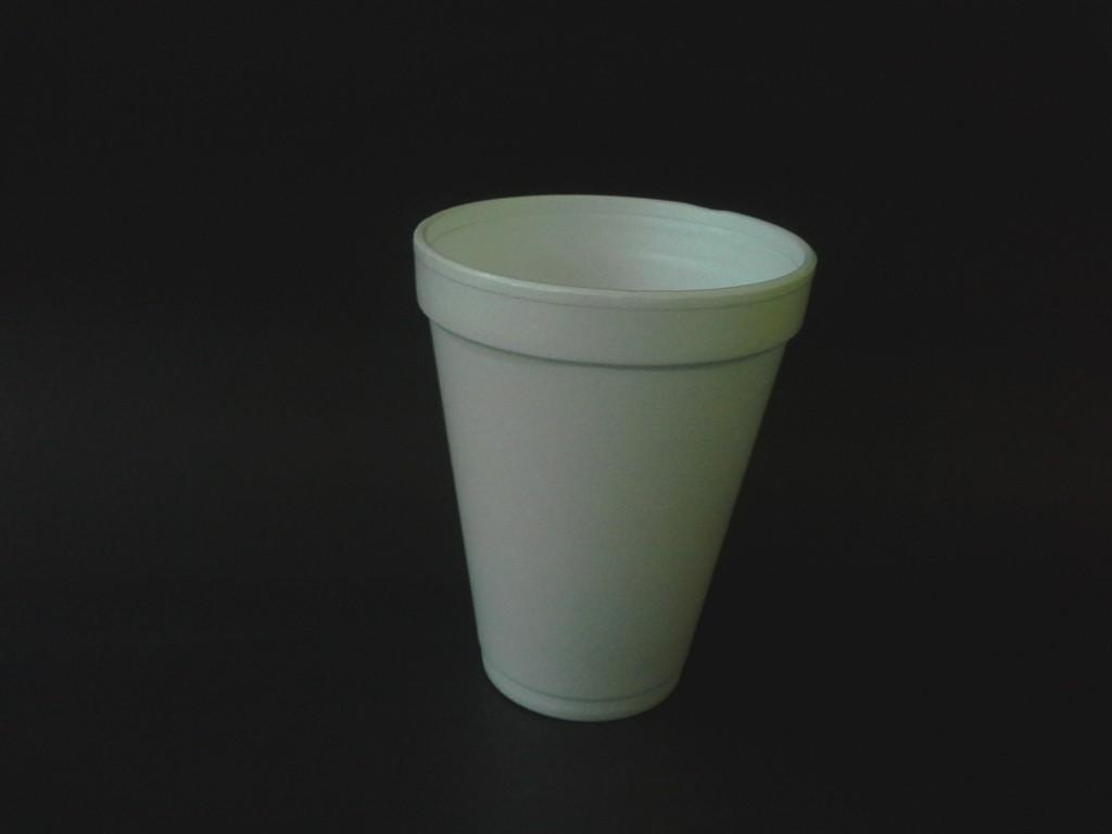 Vaso termico 300